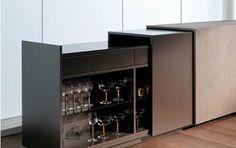 gruber-schlager-elements-furniture-collection-room-divider-bar.jpg