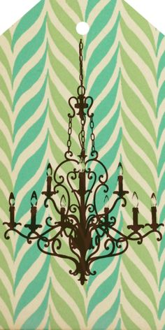 1000 Images About Chandlers On Pinterest Chandeliers