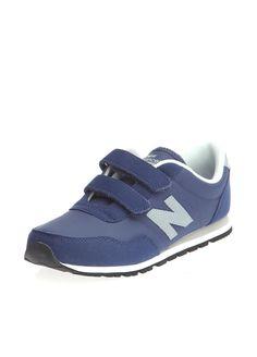 New Balance KV396CAY Günlük Spor Ayakkabı %70e varan indirimli fiyatlar Markafonide! New Balance KV396CAY Günlük Spor Ayakkabı satın alın. 6168977640841904365
