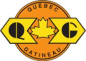 Quebec & Gatineau R.R.. Acquired in 1997 by Genesee & Wyoming Canada Inc., subsidiary of Genesee & Wyoming Inc.