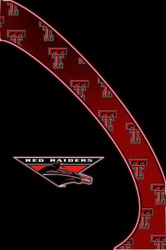 Red Raiders, Texas Tech, Hd Wallpaper, Wallpapers, Wallpaper In Hd, Wallpaper Images Hd, Wallpaper, Backgrounds