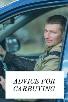 Buying a car or truck is a bit different than buying other items. A big ticket buy like this requires saving up for a downpayment, hunting for financing, and some savvy deal making. The process can be a bit intimidating, especially if you're buying your first car or truck. Fortunately, we have some advice to help you through it.