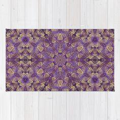 pattern, wallpaper, geometric, star...