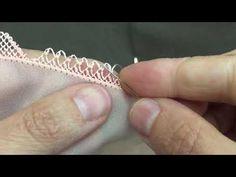 çizmeli ince iplikle yaptığım yazma oyası Turkish needle lace - YouTube Hand Embroidery Videos, Embroidery Fonts, Beaded Embroidery, Embroidery Designs, Needle Lace, Needle Tatting, Fancy Dress Design, Irish Lace, Lace Making