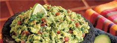In a medium bowl, mash together the avocados, lime juice, cannabis oil and salt. Mix in onion, cilantro, cannabis, tomatoes and garlic. Stir in cayenne pepper. Refrigerate 1 hour for best flavor, or serve immediately.