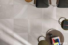 FLUIDO collection /by @arianaceramica #tile #tiles #Sangahtile #interior #design #interiordesign #floor #modern #natural #wall #homeinterior #homedecor #타일 #인테리어 #바닥 #디자인 #거실 #홈인테리어 #수입타일 #시공 #바닥타일 #욕실 #주방 #거실