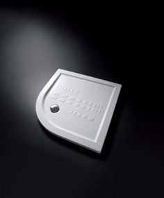 1000+ images about ITO Piatti Doccia Extra Slim on Pinterest  Ceramica, Shower trays and Ranges