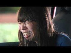 #Toyota Tacoma VS Girlfriend #tacomawins