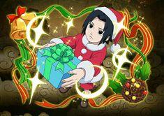 Sasuke Uchiha Baby Cows, Baby Ducks, Sasuke Uchiha, Naruto Shippuden, Anime Puppy, Best Games, Wolves, Ninja, Disney Characters