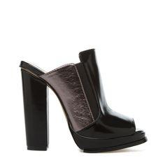 Jissel - ShoeDazzle