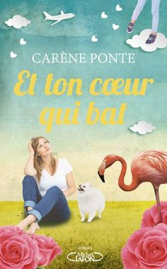 Buy Et ton coeur qui bat by Carene Ponte and Read this Book on Kobo's Free Apps. Discover Kobo's Vast Collection of Ebooks and Audiobooks Today - Over 4 Million Titles! Lectures, Free Apps, Audiobooks, Ebooks, This Book, Kids Rugs, Reading, Romans, Amazon