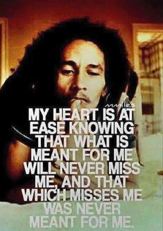 Bob Marley                                                                                                                                                                                 More