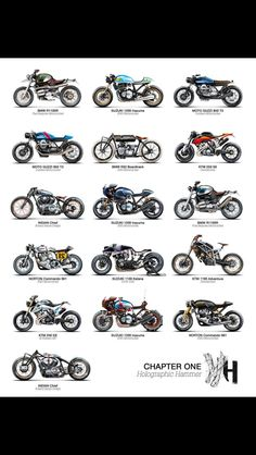 """""""Coffee Shop"""" by Holographic Hammer - M . - """"Coffee Shop"""" by Holographic Hammer – Motorad – - Cafe Bike, Cafe Racer Bikes, Cafe Racer Motorcycle, Moto Bike, Cb400 Cafe Racer, Sr400 Cafe, Suzuki Cafe Racer, Brat Bike, Triumph Cafe Racer"""