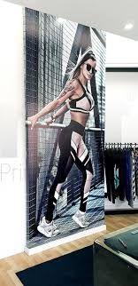 Print Design, Two Piece Skirt Set, Hoodies, Google, Skirts, Dresses, Fashion, Research, Vestidos