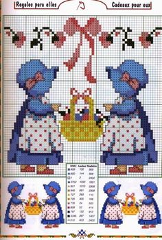 Thrilling Designing Your Own Cross Stitch Embroidery Patterns Ideas. Exhilarating Designing Your Own Cross Stitch Embroidery Patterns Ideas. Cross Stitch For Kids, Just Cross Stitch, Beaded Cross Stitch, Cross Stitch Borders, Crochet Cross, Cross Stitch Baby, Cross Stitch Charts, Cross Stitch Designs, Cross Stitching