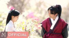 "[MV] 환희 (Hwan Hee) ""군주 - 가면의 주인 OST Part.9 (Ruler: Master Of The Mask OS..."