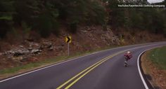 #Longboarder in #Arkansas Collides With a Deer.
