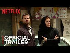 On a classé les 85 films Netflix des meilleurs aux plus mauvais | Slate.fr