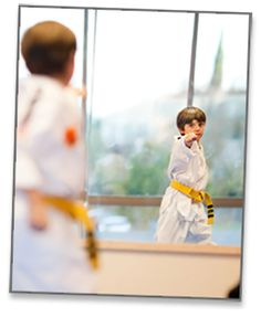 Rising Sun Martial Arts in Jupiter FL is the premiere kids karate school in Jupiter Florida. We specialize in providing a modern martial arts curriculum for kids of all ages. For parents in the Palm Beach County area looking for the best, our kids martial arts in Jupiter is the school parents are raving about.  http://www.kidslovemartialartsjupiterfl.com