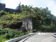 Casa das Armas, Petrópolis, RJ
