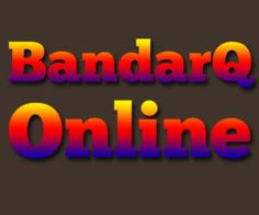 Image result for bandarq
