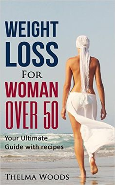 Best weight loss programs nz image 10