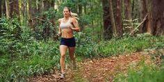 Bildergebnis für trailrunning