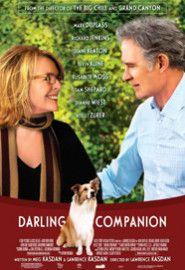 Beth Winter (Diane Keaton) es una mujer que padece el síndrome del nido vacío. Como su marido Joseph (Kevin Kline) es un hombre abstraído y encerrado en sí mismo, su único consuelo es un perro que ha encontrado abandonado en la carretera. Cuando Joseph pierde al perro mientras pasan unos días en su casa de las Montañas Rocosas, Beth moviliza a todo el mundo para emprender su búsqueda.