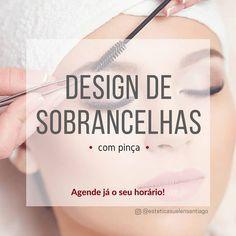 Spa Day, Instagram Feed, Slogan, Helpful Hints, Eyebrows, Beauty Makeup, Digital Marketing, Banner, Make Up