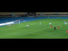 U-21)Macedonia-Azerbaijan 1-0 - http://filmovi.chitte.rs/serijski-filmovi/u-21macedonia-azerbaijan-1-0/