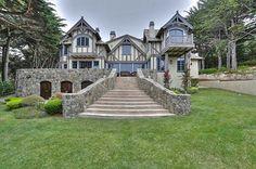 Carmel-by-the-sea $14mil