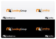 Logo for Lending Company by bamba0401