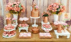 Home Wedding, Ale, Bridal Shower, Table Settings, Marriage, Table Decorations, Instagram, Home Decor, Lingerie