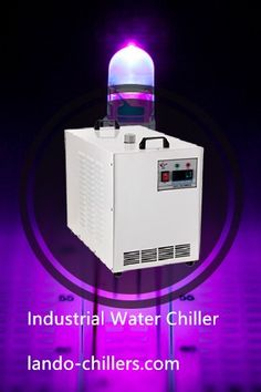 For the Industrial Water Chiller for Co2 Laser Engraving Machine, Laser Engraver Water Chiller LD-5200 with excellent specialization in thermolysis, the splendid performance of cooled radiator. Water circulating pump keeping the chiller at low operating cost and low noise level. Economic Cooling for Laser Engraving Machine #industrialwaterchiller #industrialchiller #Enfriadoresdeaguaindustriales