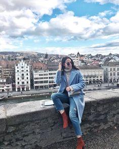 Zurich Zurich, Winter Wardrobe, Louvre, Instagram, Capsule Wardrobe Winter