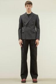 ad72f349d2c9b Calvin Klein Collection(カルバン クライン コレクション)   COLLECTION   MEN S NON-NO WEB    メンズノンノ ウェブ