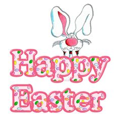 Happy  Easter | Comments and Images to Hi5, Tagged, Quepasa, Univision, Orkut and ...