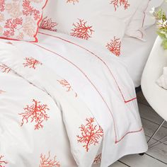 Zarahome Bed Linen - Bedroom - NEW COLLECTION - Netherlands
