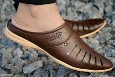 Sandals Attractive  Men's Sandals  Attractive  Men's Sandals Country of Origin: India Sizes Available: IND-6, IND-7, IND-8, IND-9, IND-10   Catalog Rating: ★4.1 (3016)  Catalog Name: Fashionable Trendy Men's Sandals Vol 14 CatalogID_562994 C67-SC1238 Code: 033-3986286-999