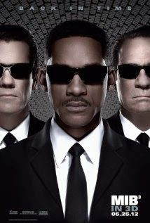 Watch and download Men in Black 3 (2012) online free - Watch Free Movies Online Without Downloading