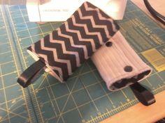Ergo wrap straps suck pads https://www.facebook.com/erikawahm1?ref=bookmarks