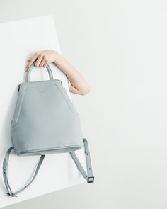 Backpack clothes Matt and Nat Leather Work Bag, Clothing Store Displays, Photo Packages, Girls Accessories, Sustainable Fashion, Fashion Bags, Purses, Shoe Bag, Modeling