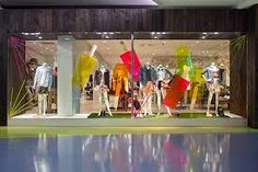 Image result for display window ideas