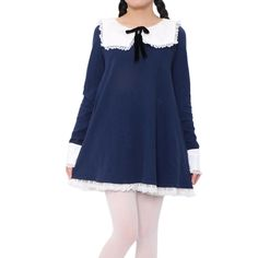 http://www.wunderwelt.jp/products/detail2266.html ☆ ·.. · ° ☆ ·.. · ° ☆ ·.. · ° ☆ ·.. · ° ☆ ·.. · ° ☆ Long-sleeved dress Angelic pretty ☆ ·.. · ° ☆ How to order ☆ ·.. · ° ☆ http://www.wunderwelt.jp/blog/5022 ☆ ·.. · ☆ Japanese Vintage Lolita clothing shop Wunderwelt ☆ ·.. · ☆ #angelicpretty