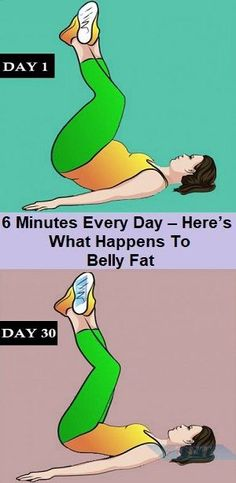 Improve Your Life with this 2 Minute Ritual - 8 Simple Exercises to Reduce Lower Belly Fat - Eating Building Improve Your Life with this 2 Minute Ritual - Belly Fat Burner Workout Fitness Workouts, Ab Workouts, Fitness Diet, Health Fitness, Enjoy Fitness, Cardio Gym, Muscle Fitness, Lower Belly Fat, Lose Belly