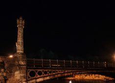 #puente de matnzas cuba
