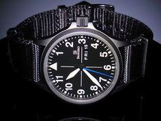 Damasko DA38 - Recenzie Vašich hodiniek - HODINKOMANIA.SK Wolf Design, Breitling, Omega Watch, Watches, Accessories, Wristwatches, Clocks, Jewelry Accessories