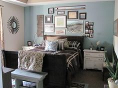 Wall color? - Houzz   PAINT
