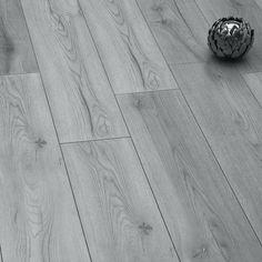Etonnant Image Result For Gray Hardwood Floors