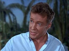 """From TODAYShow: """"Russell Johnson, The Professor on 'Gilligan's Island' has died at """" Russell Johnson, Partridge Family, Old Shows, Today Show, Celebs, Celebrities, Quizzes, Gorgeous Men, My Childhood"""